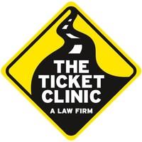 (PRNewsfoto/The Ticket Clinic)