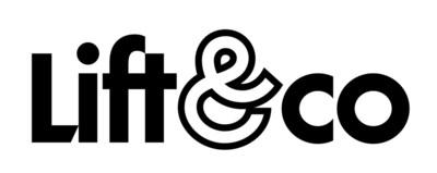 Lift & Co. Corp. (CNW Group/Lift & Co. Corp.)