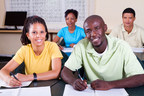 Ameritech Financial: Degrees Don't Guarantee Smooth Repayment, Especially for Minorities