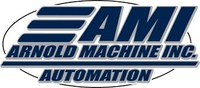 Arnold Machine has selected Godlan and Infor CloudSuite Industrial (SyteLine) ERP