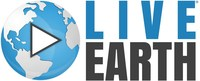Live Earth is the world's most advanced real-time IoT Visualization Platform. Built to converge multiple live data streams and time series data into one platform.