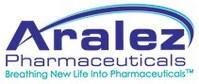 Aralez Pharmaceuticals Inc. (CNW Group/Aralez Pharmaceuticals Inc.)