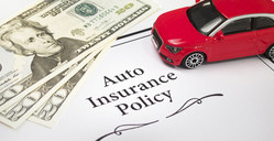 How To Get The Best Car Insurance Discount