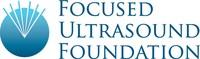 (PRNewsfoto/Focused Ultrasound Foundation)