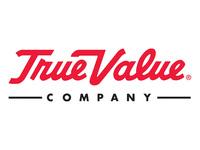 True Value (PRNewsfoto/True Value Company)