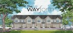 Kaplan Residential Breaks Ground On The Wayforth At Concord