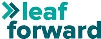 Logo: Leaf Forward (CNW Group/Leaf Forward)