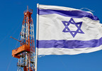 Zion Oil & Gas: Drilling for Israel's Political and Economic Independence