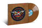 Lynyrd Skynyrd's Quintuple Platinum Collection, 'Skynyrd's Innyrds: Their Greatest Hits,' Reissued On Black & Limited-Edition Brown Vinyl LPs