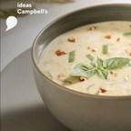 Campbell's cocina nueva campaña con sabores tradicionales. Por Click Latino