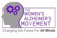 Women's Alzheimer's Movement