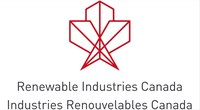 Renewable Industries Canada (CNW Group/Renewable Industries Canada)