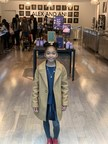 11-Year-Old Viral Hip-Hop Star That Girl Lay Lay Made ALEX AND ANI's Website Crash on Cyber Monday