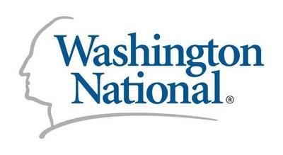 (PRNewsfoto/Washington National Insurance C)