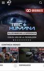 """Discovery en Español lanza """"GO Originales"""", un contenido digital diseñado exclusivamente para su GO App"""
