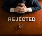 99% Rejection Rate From PSLF Program Doesn't Bode Well for Current or Future Applicants, Says Ameritech Financial