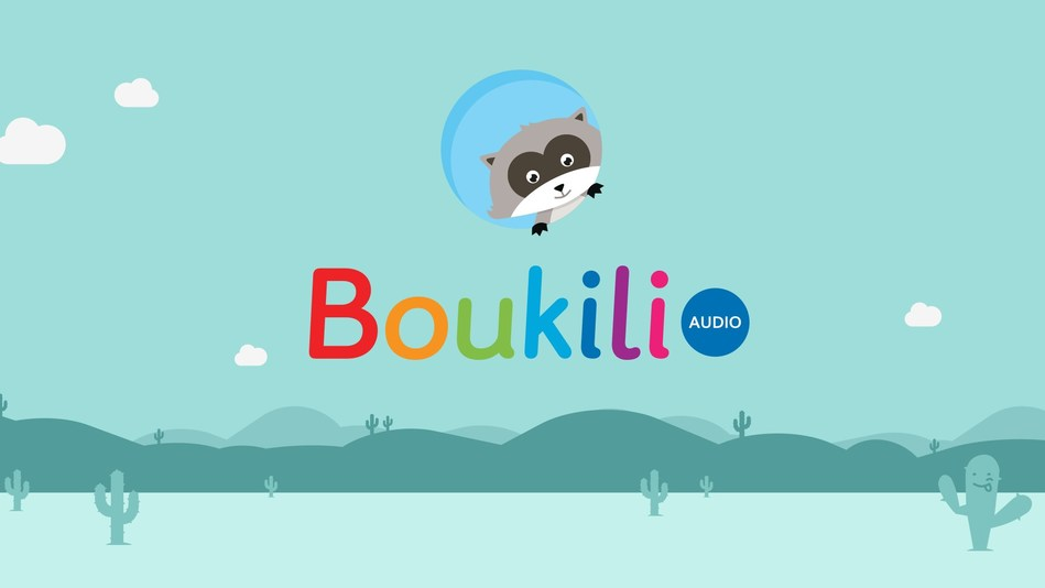 Boukili Audio is an interactive activity that tests listening and comprehension of stories on a ton of captivating subjects, all in French. (CNW Group/Ontario French Language Educational Communications Authority (TFO))