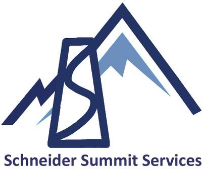 Schneider Summit Services