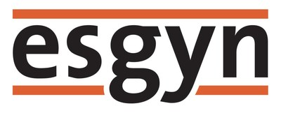 Esgyn Corporation, Milpitas, CA