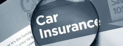 Why Use Car Insurance Quotes Online