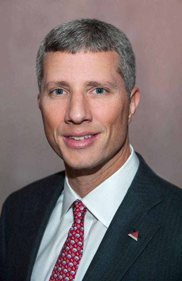 BBG appoints Eric Haims, MAI, AI-GRS, as Practice Leader of firm's New York office's litigation support services group.