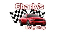 Charly's Body Shop