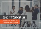 Having technical mastery doesn't assure one's ability to communicate effectively with customers, solve problems, or navigate change. That's a key reason why soft skills are so hard in today's workplace. It's time to balance the scale of technical and soft skills competencies in the workplace.