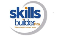 The practical, job-centric library of more than 110 courses targets the need for developing soft skills competencies people need to complement their technical skills, find and keep jobs.
