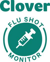(PRNewsfoto/Clover Health)