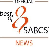 Encore Medical Education SABCS Logo