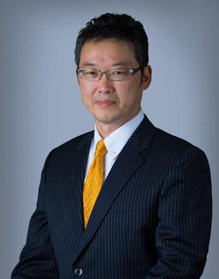 El presidente actual, Yoshihisa Nagatani, realizará la transición a su nuevo papel de vicepresidente ejecutivo con Toyota do Brasil tras cuatro años de fuerte liderazgo en TMMTX.
