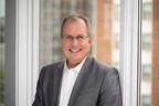 Davalor Announces New CEO