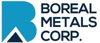 Boreal Metals Corporation (CNW Group/Boreal Metals)