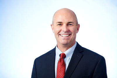 Tim Steffl joins Delta Dental Plans Association as vice president, strategic development & finance.