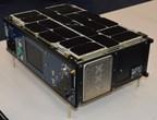 Tyvak's Third CICERO 6U Nanosatellite Relays Data In Record-Breaking Time