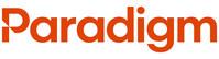 Paradigm Announces Acquisition of Restore Rehabilitation (PRNewsfoto/Paradigm)