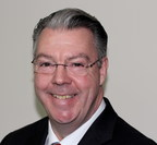 TricorBraun Appoints Declan McCarthy Chief Financial Officer