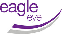 Eagle_Eye_Logo