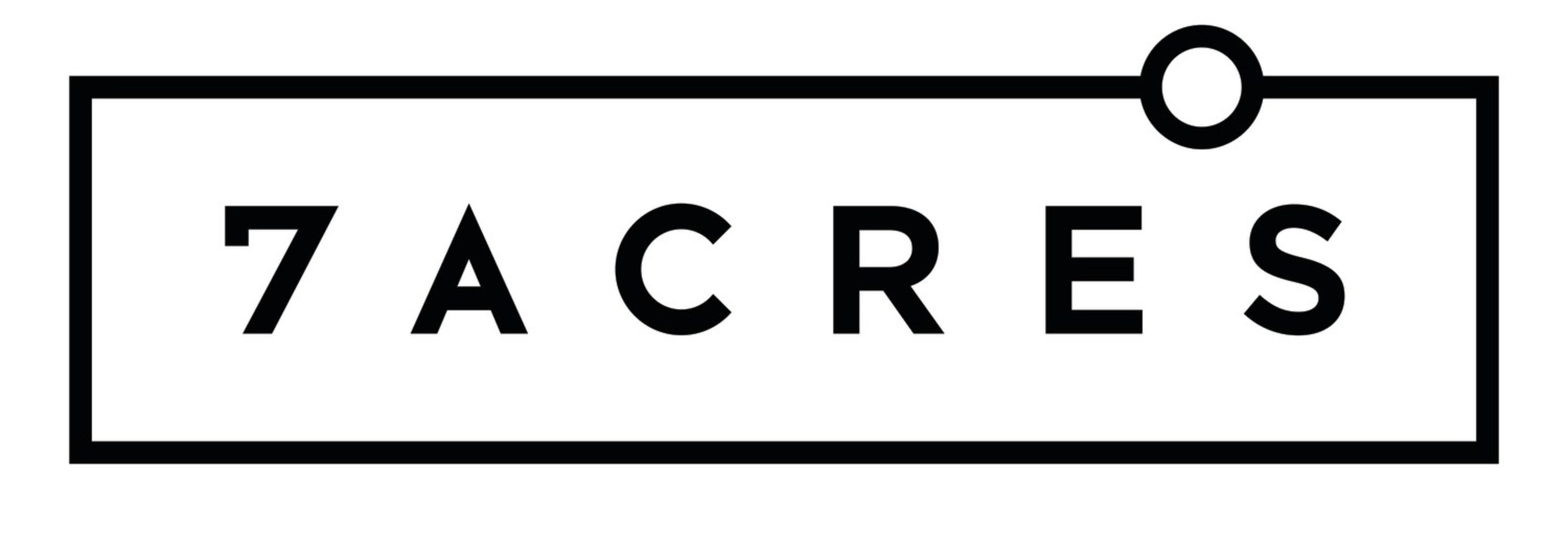 7ACRES, the Canadian Cannabis Awards' 2018 Brand of the Year (CNW Group/The Supreme Cannabis Company, Inc.)
