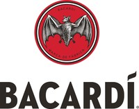 BACARDÍ Rum (PRNewsfoto/BACARDÍ®)