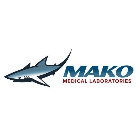 Mako Medical Ranks No. 1 on Fast 50 Award for Third Year in a Row