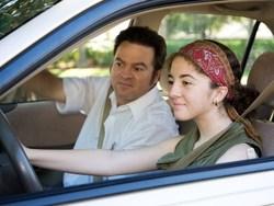Get Cheaper Teen Car Insurance
