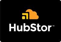 HubStor Inc.