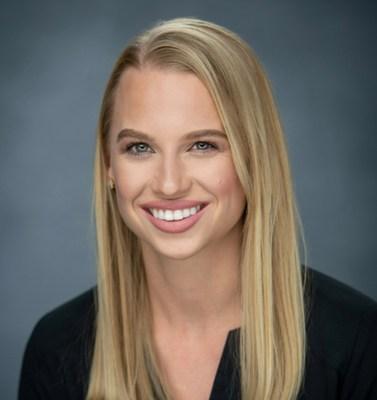 Nicole Brickhouse