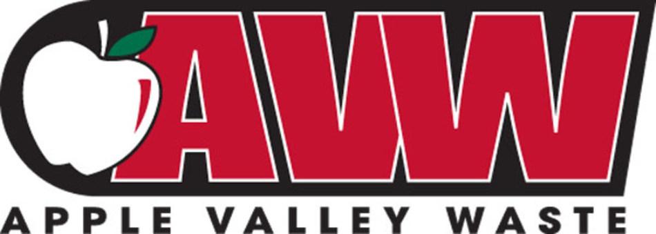 Apple Valley Waste