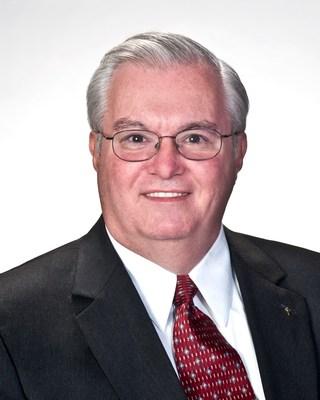 Kevin Baldwin