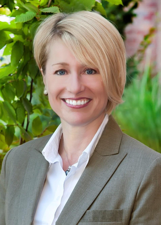 Lynnette Muleady