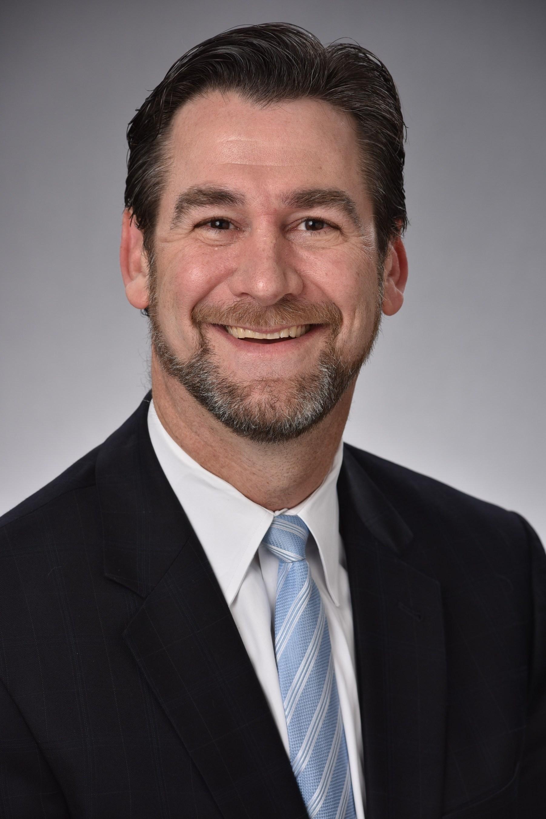 Matthew E. Schiff