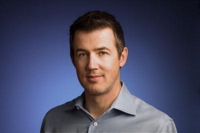 RJ Pittman, Matterport's new Chief Executive Officer