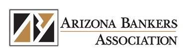 Arizona Bankers Association